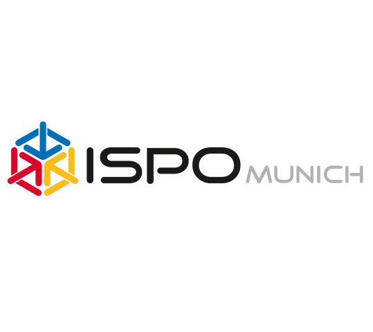 SUPstacle exhibits at the ISPO MUNICH 2015