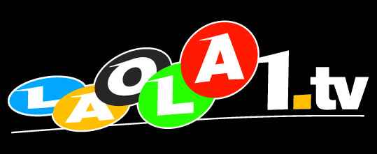 LAOLA1.at is official partner of SUPstacle at Surf Worldcup Podersdorf!